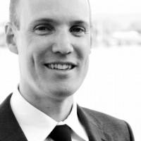 Mats Ljungqvist