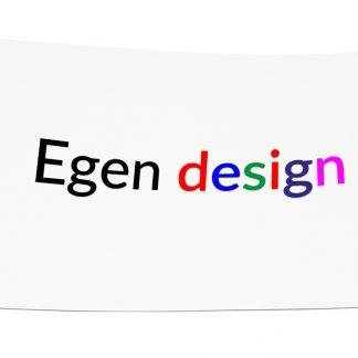 Tavelmodul - Designa själv