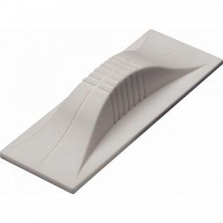 Magnetisk whiteboardsudd PRO, för whiteboardrengöring