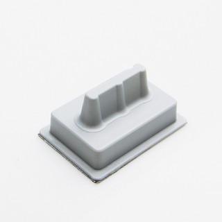 Magnetisk whiteboardsudd, MINI