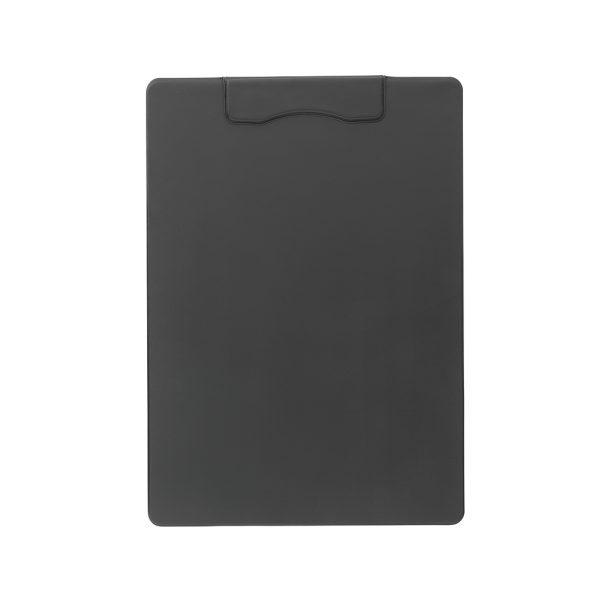Magnetisk skrivplatta