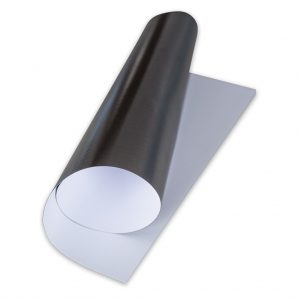 magnetpapper